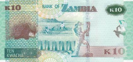 Zambia_BOZ_10_kwacha_2018.00.00_B167a_PNL_CN-18_5782205_r.jpg