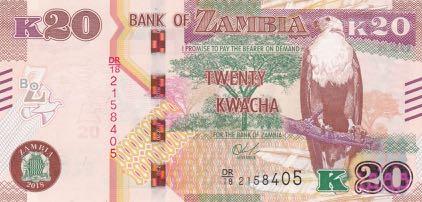 Zambia_BOZ_20_kwacha_2018.00.00_B168a_PNL_DR-18_2158405_f.jpg