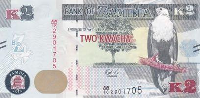 Zambia_BOZ_2_kwacha_2018.00.00_B165a_PNL_AW-18_2901705_f.jpg