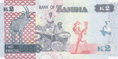 Zambia_BOZ_2_kwacha_2018.00.00_B165a_PNL_AW-18_2901705_r.jpg