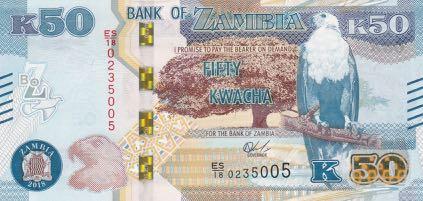 Zambia_BOZ_50_kwacha_2018.00.00_B169a_PNL_ES-18_0235005_f.jpg
