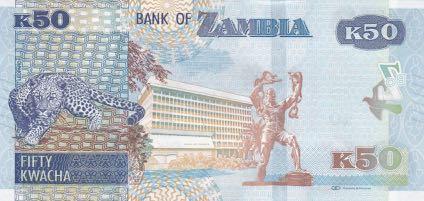 Zambia_BOZ_50_kwacha_2018.00.00_B169a_PNL_ES-18_0235005_r.jpg