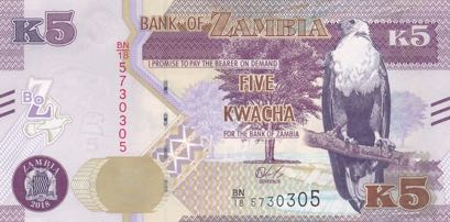 Zambia_BOZ_5_kwacha_2018.00.00_B166a_PNL_BN-18_5730305_f.jpg