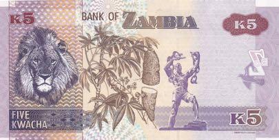 Zambia_BOZ_5_kwacha_2018.00.00_B166a_PNL_BN-18_5730305_r.jpg