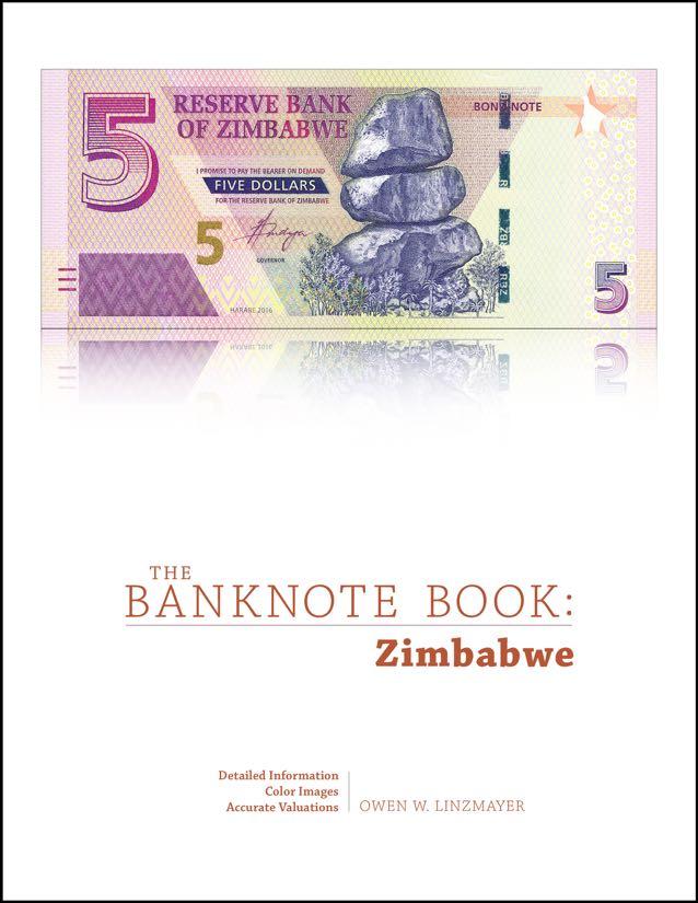 Zimbabwe-cover-new.jpg