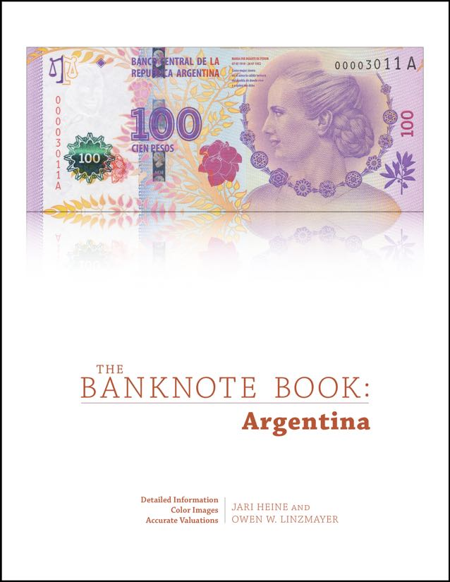argentina-cover.jpg