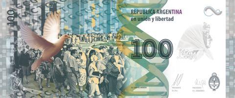 argentina_bcra_100_pesos_2015.00.00_pnl_24032015_m_r.jpg