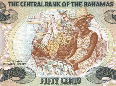 bahamas_cbb_50_c_1974.00.00_b7a_p42a_a_019718_r.jpg