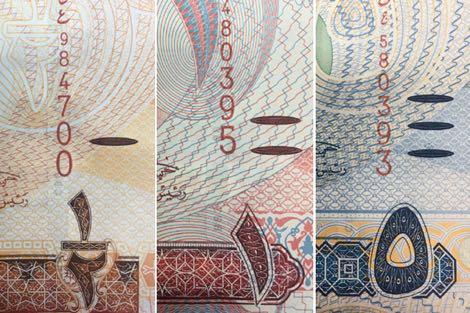 bahrain_cbb_0.50_dinar_2017.00.00_b306_pnl_tactile_lines.jpg