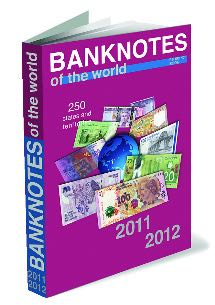banknotes-of-the-world-2012.jpg