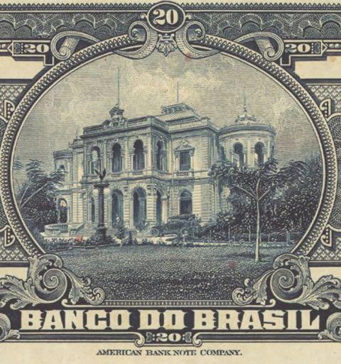 brazil_bdb_20000_reais_1923.01.08_p116a_1a_43a_r.jpg