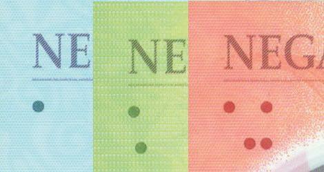 brunei_ambd_1_d_2011.00.00_b1a_pnl_d-1_339333_braille.jpg