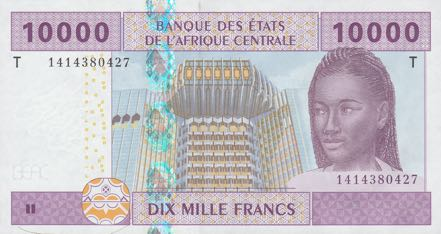 central_african_states_beac_10000_francs_2002.00.00_b110td_p110t_t_1414380427_f.jpg