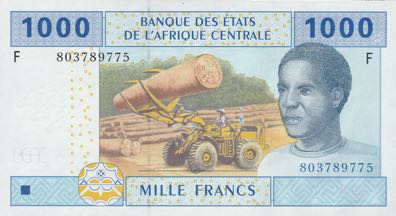 central_african_states_beac_1000_francs_2002.00.00_b107fd_p507f_f_803789775_f.jpg