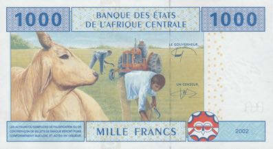 central_african_states_beac_1000_francs_2002.00.00_b107fd_p507f_f_803789775_r.jpg