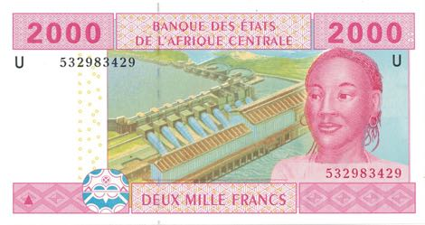 central_african_states_beac_2000_francs_2002.00.00_b108uf_p208u_u_532983429_f.jpg