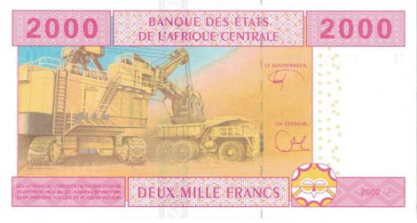 central_african_states_beac_2000_francs_2002.00.00_b108uf_p208u_u_532983429_r.jpg