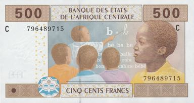 central_african_states_beac_500_francs_2002.00.00_b106cd_p606c_c_796489715_f.jpg
