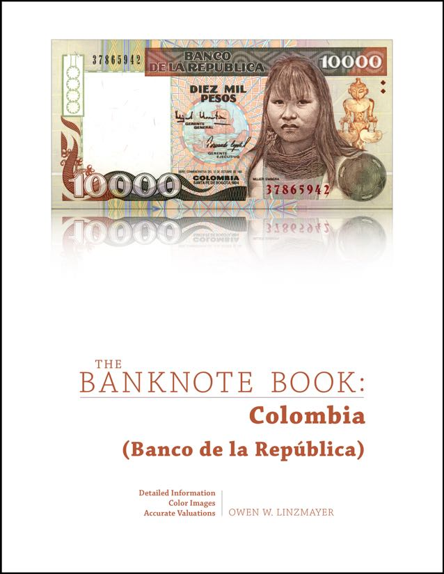 colombia-cover.jpg