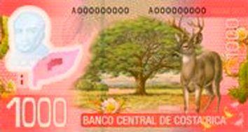 costa_rica_1000_2010_r.jpg