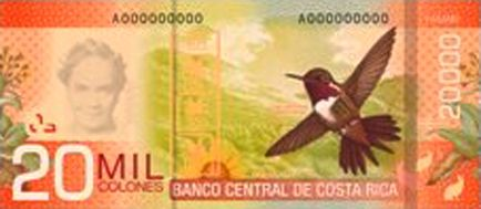 costa_rica_20000_2010_r.jpg