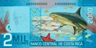 costa_rica_2000_2010_r.jpg