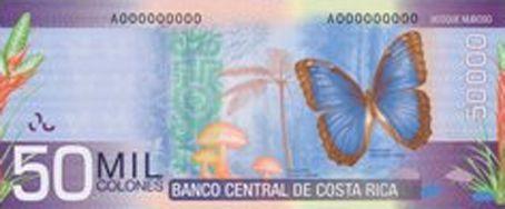 costa_rica_50000_2010_r.jpg