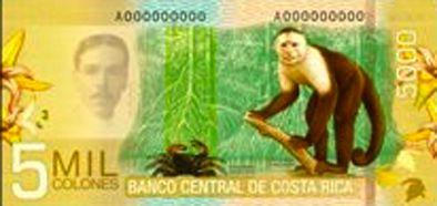 costa_rica_5000_2010_r.jpg