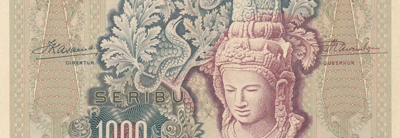 BanknoteNews.com