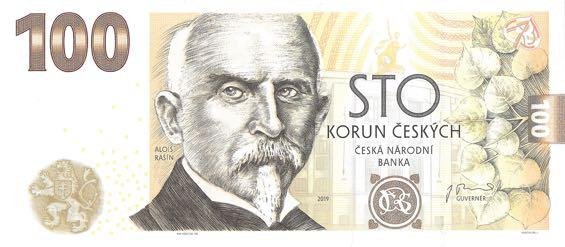 czech_republic_cnb_100_korun_2019.00.00_bnp101a_pnl_rh02_000955_f.jpg