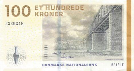 denmark_dn_100_kroner_2015.00.00_b936d_p66_b2_233934_e_f.jpg