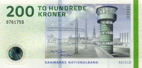 denmark_dn_200_kroner_2015.00.00_b937e_p67_a8_076175_d_f.jpg