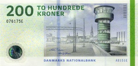 denmark_dn_200_kroner_2015.00.00_b937e_p67_a8_076175_e_f.jpg