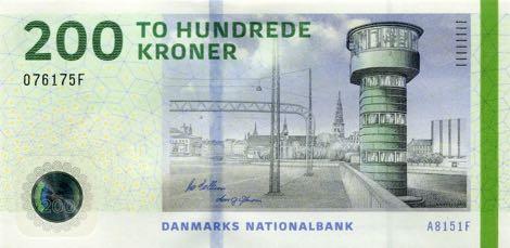 denmark_dn_200_kroner_2015.00.00_b937e_p67_a8_076175_f_f.jpg