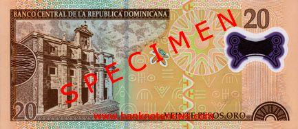 dominican_republic_20_2009.00.00_r.jpg
