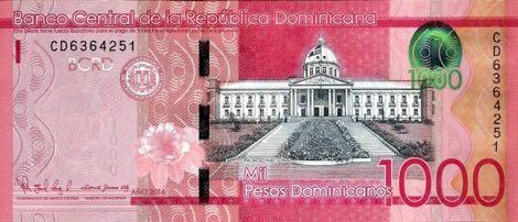 dominican_republic_bcrd_1000_pesos_dominicanos_2016.00.00_b724c_p193_cd_6364251_f.jpg