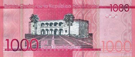 dominican_republic_bcrd_1000_pesos_dominicanos_2016.00.00_b724c_p193_cd_6364251_r.jpg