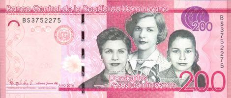 dominican_republic_bcrd_200_pesos_dominicanos_2016.00.00_b722c_p191_bs_3752275_f.jpg