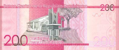 dominican_republic_bcrd_200_pesos_dominicanos_2016.00.00_b722c_p191_bs_3752275_r.jpg