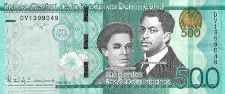 dominican_republic_bcrd_500_pesos_dominicanos_2016.00.00_b723c_p192_dv_1399049_f.jpg
