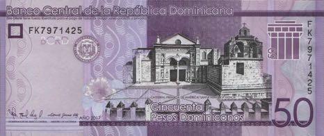 dominican_republic_bcrd_50_pesos_dominicanos_2017.00.00_b727a_pnl_fk_7971425_f.jpg