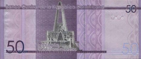dominican_republic_bcrd_50_pesos_dominicanos_2017.00.00_b727a_pnl_fk_7971425_r.jpg