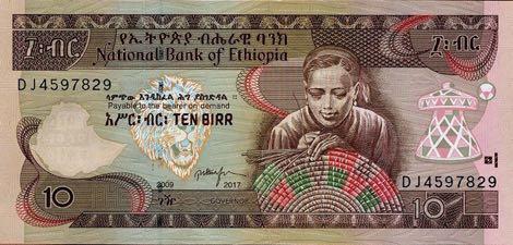 ethiopia_nbe_10_birr_2017.00.00_b332e_p48_dj_4597829_f.jpg