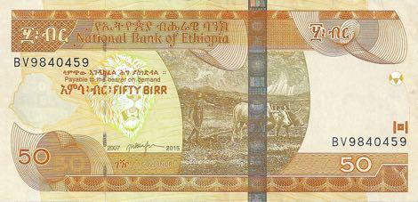 ethiopia_nbe_50_birr_2015.00.00_b333g_p51_bv_9840459_f.jpg