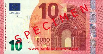 european_monetary_union_ecb_10_euros_2014.00.00_b9p3_pnl_pa_2881901096_f.jpg