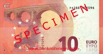 european_monetary_union_ecb_10_euros_2014.00.00_b9p3_pnl_pa_2881901096_r.jpg
