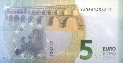 european_monetary_union_ecb_5_euros_2013.00.00_b8y3_pnl_ya_0669436217_r.jpg