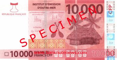 french_pacific_territories_ieom_10000_francs_2014.01.20_b8a_pnl_304980_d6_f.jpg