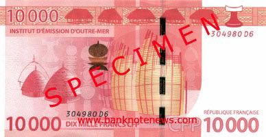 french_pacific_territories_ieom_10000_francs_2014.01.20_b8a_pnl_304980_d6_r.jpg
