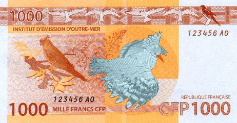 french_pacific_territories_ieom_1000_francs_2014.00.00_bnl_pnl_r.jpg